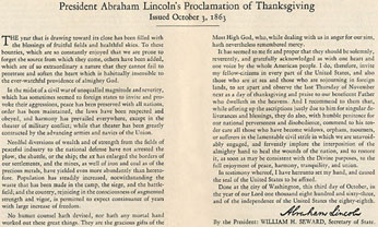 1863thanksgiving-1.jpg