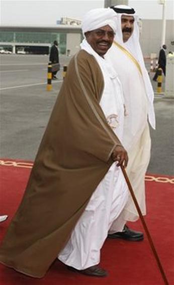 captd8713bd20be34b7aab104cf5f30d5086mideast_qatar_arab_summit_has108jpg.jpeg