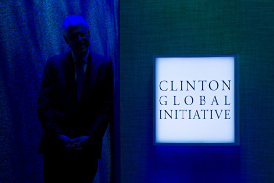 23-bill-clinton-global-initiative.w529.h352