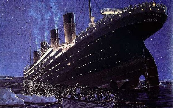 titanic-painting_1962453b-1