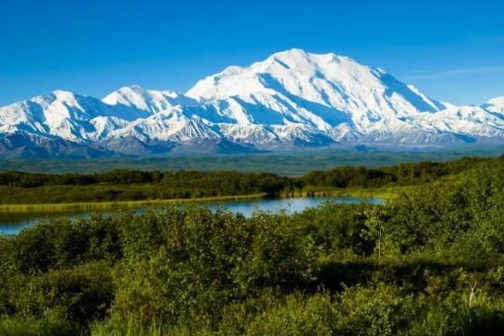 Alaskas-Mount-McKinley-renamed-to-traditional-Denali-Great-One