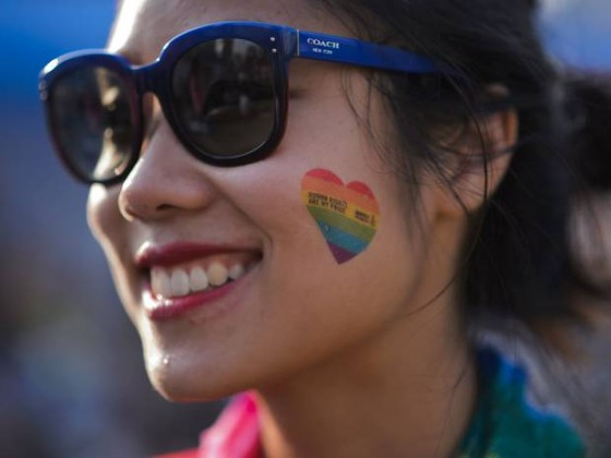 South-Korea-queer-festival-getty-subscription