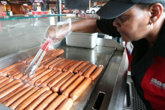 Analysis-Some-hot-dog-brands-contain-human-DNA