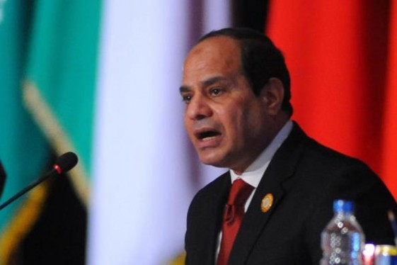 Egyptian-president-says-Russian-plane-downed-deliberately