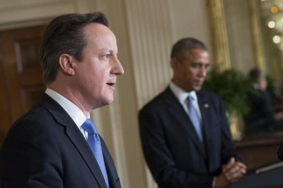 White-House-on-damage-control-after-Obama-slams-Cameron-for-Libya