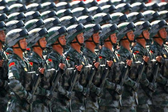 China-warns-of-damaged-relations-with-the-Pentagon