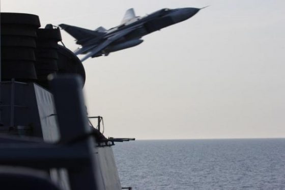 Russia-amassing-troops-at-borders-in-challenge-to-NATO